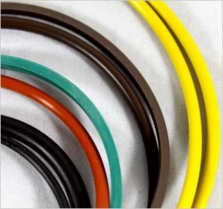 O-Rings-Radial-Seals.jpg