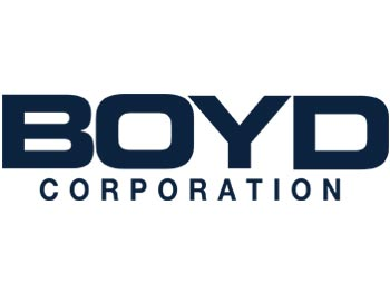 Boyd Connecticut