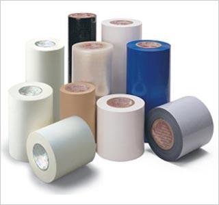 Medical-Grade-Adhesives-Tapes.jpg