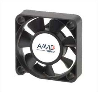 Axial-Fan-with-border.jpg