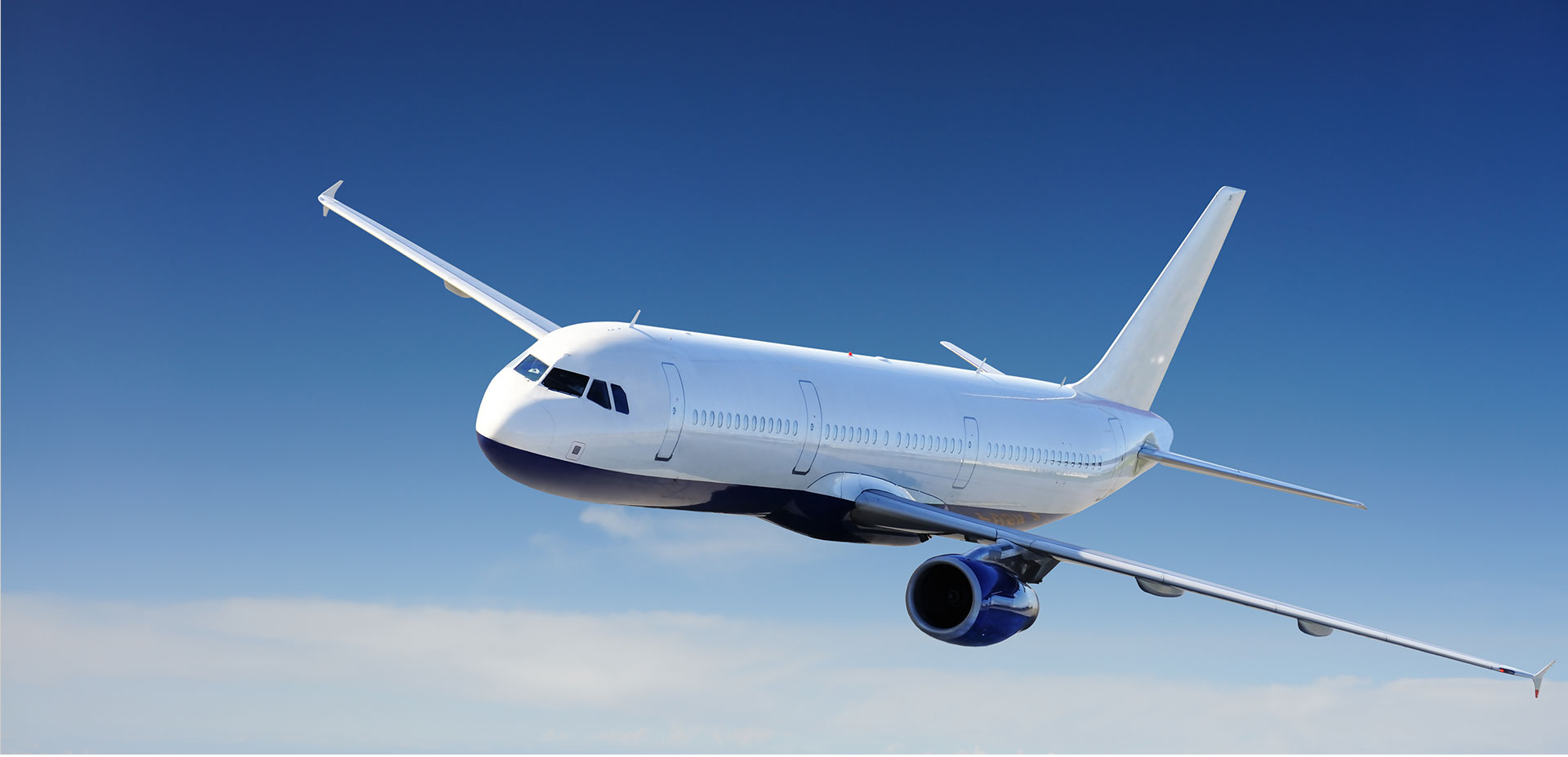 Thermal and acoustic insulation for commercial aircraft fuselage, ducts and galleys