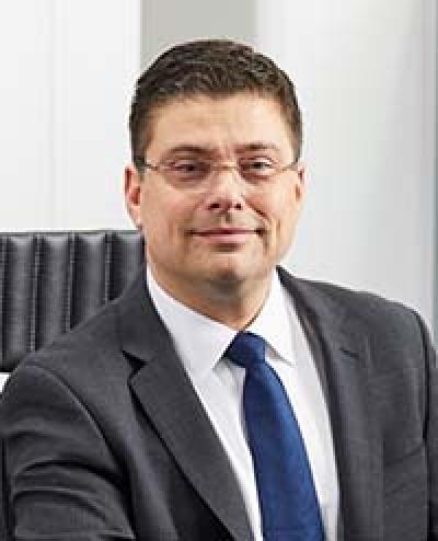 Michael Sutsko