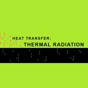 Thermal Radiation: Key for Natural Convection Solutions