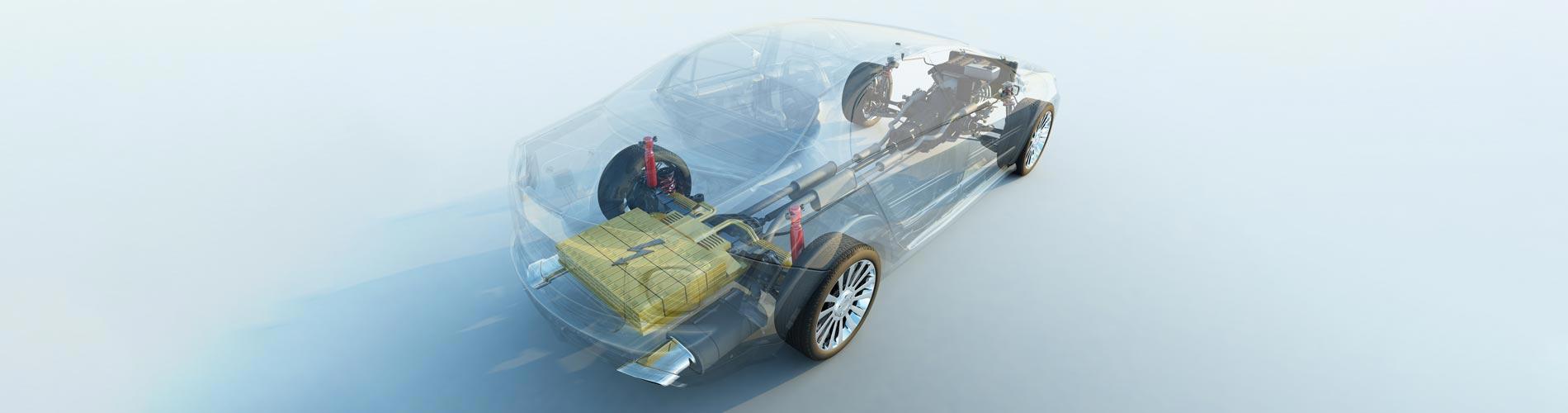 EV-Battery-Hero-2021