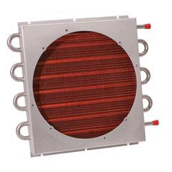 Heat-Exchangers-BoydDirect.jpg