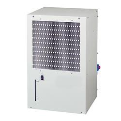 Liquid-Cooling-Systems-BoydDirect.jpg