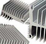미국 구리 페니와 비슷한 두께의 초박형 티타늄 증기 챔버