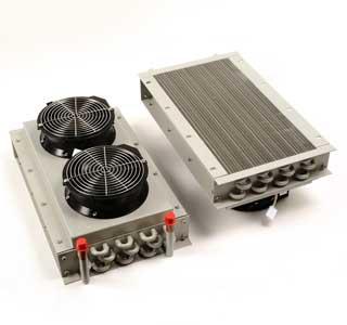 Liquid-to-Air-Heat-Exchanger-320x300.jpg