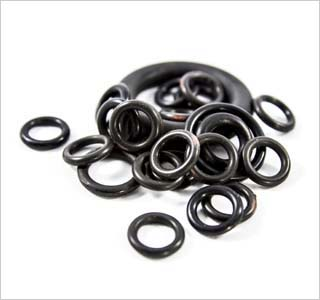 O-Rings - Sealing Solutions | Boyd Corporation - Boyd