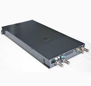 Coolant-Distribution-Unit-Overview-320x300.jpg