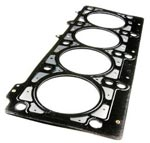 High Temperature Gasket for Engine Block Sealing