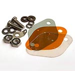 Heat Sink Mounting Kits