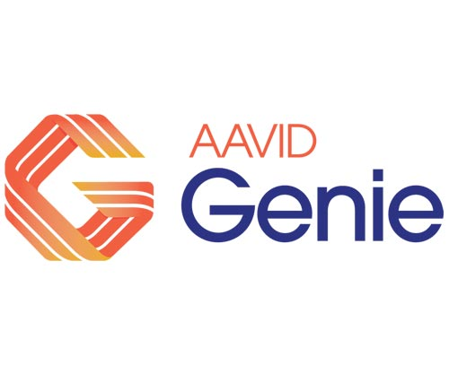 Aavid Genie Online Thermal Design Tool Aavid