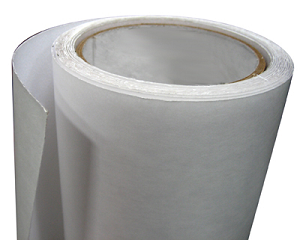 adhesive bonding systems sealing solutions boyd corporation