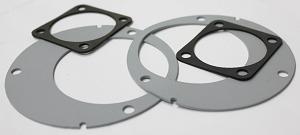 Gaskets & Seals - Sealing Solutions | Boyd Corporation - Boyd