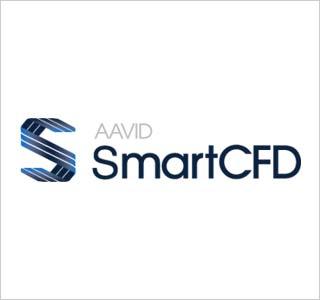 阿维德- 智能CFD.jpg