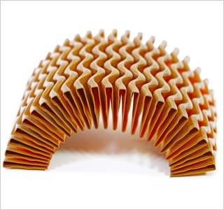 Heat-Transfer-Fins-Wavy.jpg