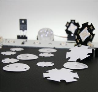 Thermal-Interface-Materials.jpg